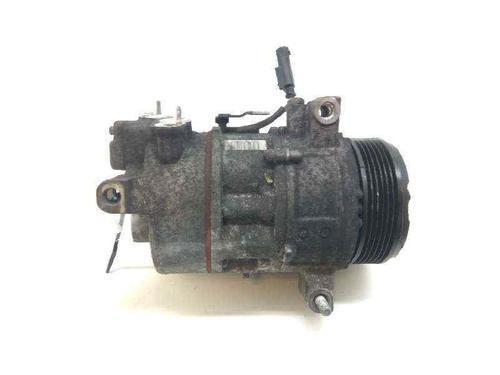 64526987766 | AC Kompressor 3 (E90) 320 d (177 hp) [2007-2010]  5307998