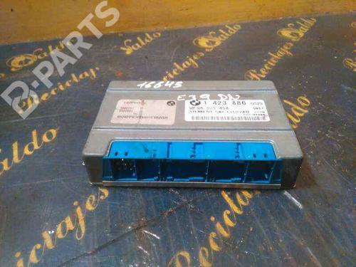 1423886 | 96023454 | 5WK33502AB | Módulo eletrónico 5 (E39) 530 d (193 hp) [1998-2003]  5312173