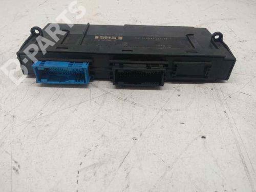 Elektronik Modul BMW 1 (E81) 118 i 61359267201 | 34015650
