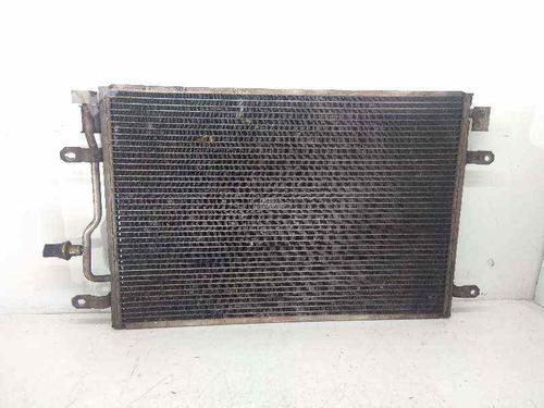 AC-Kondensator AUDI A4 (8E2, B6) 1.9 TDI 8E0260401D | 34461943