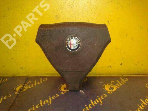 151403060 | Airbag conducteur 146 (930_) 1.6 i.e. (930.B2) (103 hp) [1994-1996]  5304361