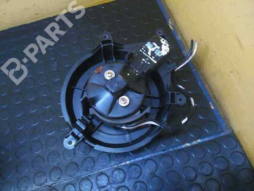210681233F | 2 CABLES | Varmvifte XSARA (N1) 1.9 D (70 hp) [1998-2005] WJY (DW8B) 5291236