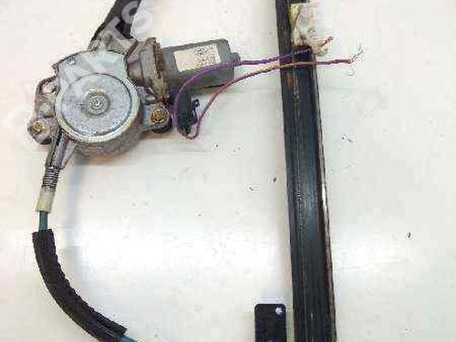 2  CABLES | Lève vitre avant droite 147 (937_) 1.6 16V T.SPARK (937.AXA1A, 937.AXB1A, 937.BXB1A) (120 hp) [2001-2010]  5291916