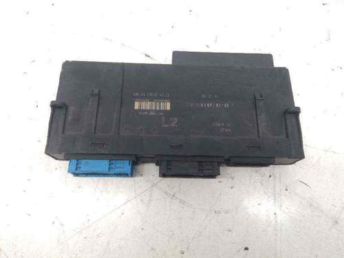Elektronik Modul BMW 1 (E81) 118 i 61359267201 | 34015649