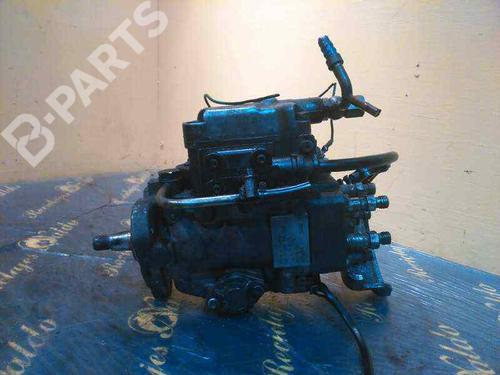 0460495998 | Bomba injectora MAREA (185_) 2.4 TD 125 (125 hp) [1996-1999]  5306319