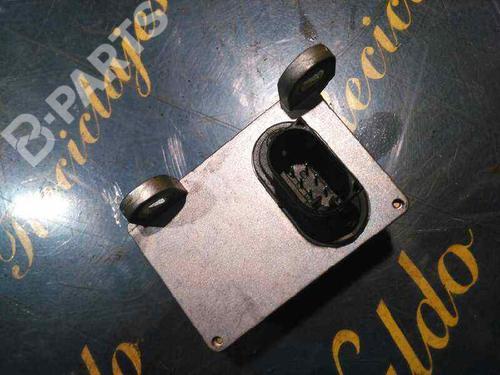 A2095420018Q04 | Modulo electronico C-CLASS Coupe (CL203) C 180 Kompressor (203.746) (143 hp) [2002-2008] M 271.946 5302095