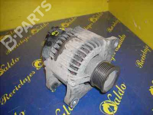 63321349   Alternateur SPIDER (916_) 2.0 T.SPARK 16V (916S2C00) (150 hp) [1995-2005]  7452840