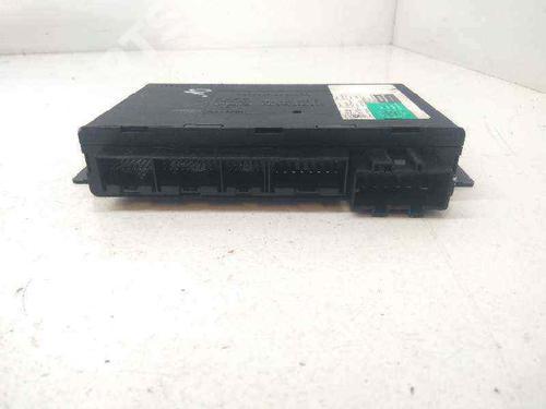 Elektronik Modul AUDI A6 (4B2, C5) 2.4 4B0962258B | 410215006002 | 32728595