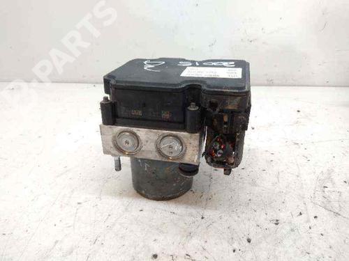 6C0614517K | 6C0907379K | Módulo de ABS IBIZA IV (6J5, 6P1) 1.4 TDI (90 hp) [2015-2017] CUSB 5308577