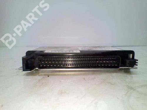 8D0927156CF   0260002111   Automatisk girkasse styreenhet A4 Avant (8D5, B5) 2.5 TDI (150 hp) [1997-2001] AFB 5818215