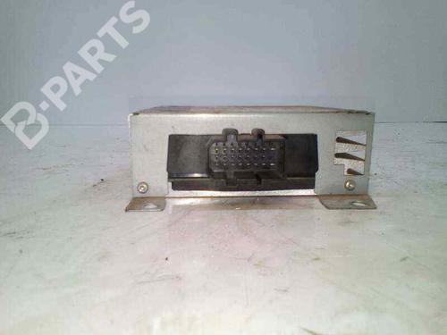 8E5035223 | AMPLIFICADOR | Electronic Module A4 Avant (8E5, B6) 1.9 TDI (130 hp) [2001-2004] AWX 5290964