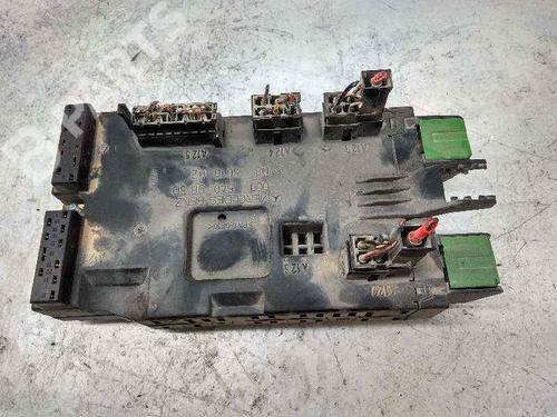 0005400650   Caja reles / fusibles SPRINTER 2-t Van (901, 902) 210 D (102 hp) [1997-2000]  5294207