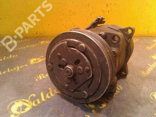 3278206104    9533 | SD 508 | 6 OREJAS | AC-Kompressor 80 Avant (8C5, B4) 1.9 TDI (90 hp) [1992-1996]  5298978