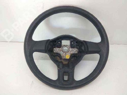 5K0419091H   Volant GOLF VI (5K1) 1.4 (80 hp) [2008-2012] CGGA 6531263