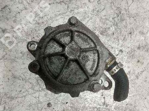 96110885   Hovedcylinder 3 (E46)   5294404