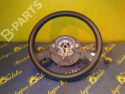 98 KB 3600 ACW | Steering Wheel KA (RB_) 1.3 i (60 hp) [1996-2008]  5298522