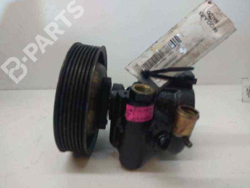 POLEA DIAM 12,8 CM | 7 CANALES | Pompe de direction assistée SPIDER (916_) 2.0 T.SPARK 16V (916S2C00) (150 hp) [1995-2005]  7452834