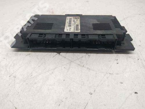 Lichtmodul BMW 1 (E81) 118 i 23994322 | 61359251486-02 | 34015651