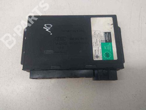 Elektronik Modul AUDI A6 (4B2, C5) 2.4 4B0962258B | 410215006002 | 32728594