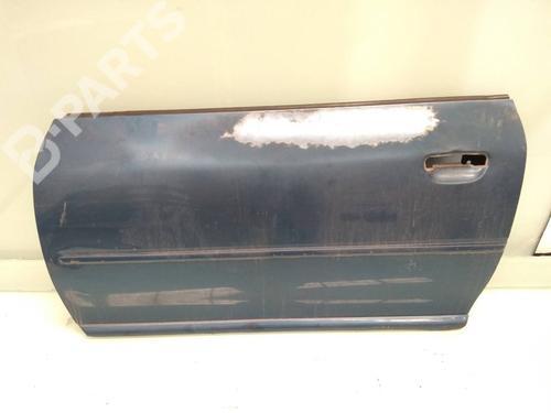 AZUL | 3 PUERTAS | PELADA CHAPA | Tür links vorne A3 (8L1) 1.6 (102 hp) [2000-2003] BFQ 7909533