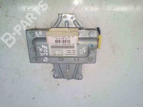 A1708600305 | Airbag puerta derecho CLK (C208)   5827576