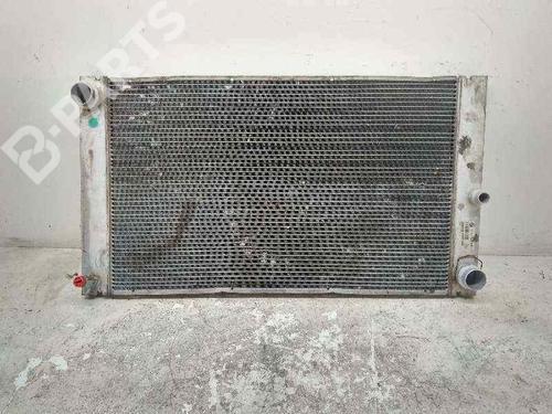 1711779587801 | Radiador agua 5 (E60)   5309872