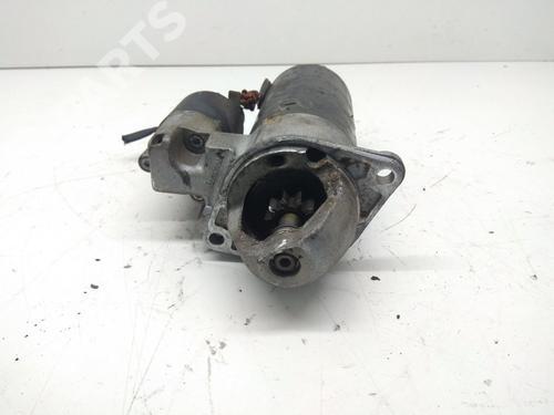 0051511601   2 OREJAS 10 DIENTES   TORN Y TORN   Motor arranque A-CLASS (W168) A 170 CDI (168.008) (90 hp) [1998-2001]  6830119