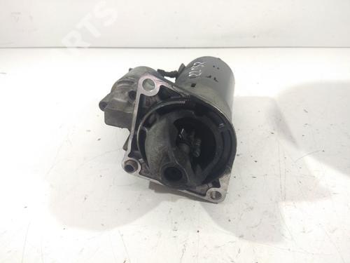 0001108202 | 3 OREJAS 9 DIENTES | TORN Y TORN | Motor de arranque DOBLO MPV (119_, 223_) 1.9 JTD (105 hp) [2003-2021] 223 B1.000 7012825