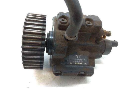 0445010007 BOSH | 0051041511 | Bomba injectora BRAVO I (182_) 1.9 JTD (100 hp) [2000-2001]  5311657