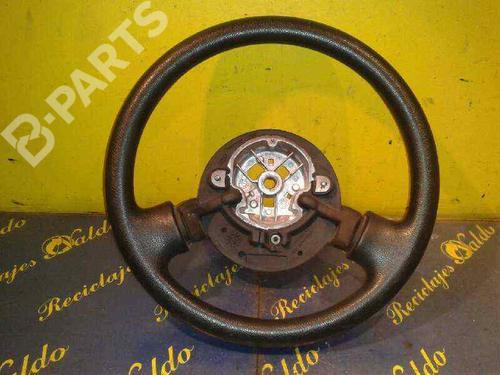 98KB3600ACW | YS51-3600 AAW | Steering Wheel KA (RB_)   5298612