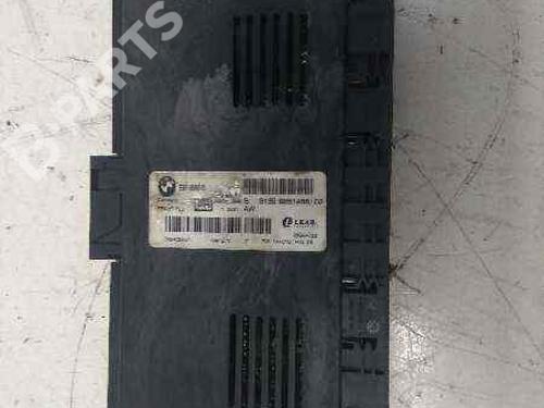 Lichtmodul BMW 1 (E81) 118 i 23994322 | 61359251486-02 | 34015652