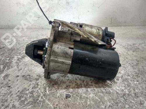 0001107411 | 3 OREJAS   9 DIENTES | TORN Y TORN | Démarreur 147 (937_) 1.6 16V T.SPARK ECO (937.AXA1A, 937.BXA1A) (105 hp) [2001-2010]  5310635