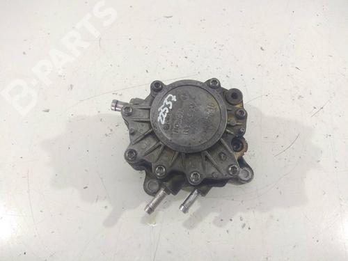 03G145209C | BOSCH | BOMBA | Maître cylindre KOLEOS I (HY_) 2.0 dCi 4x4 (HY0B) (173 hp) [2008-2021]  7249543