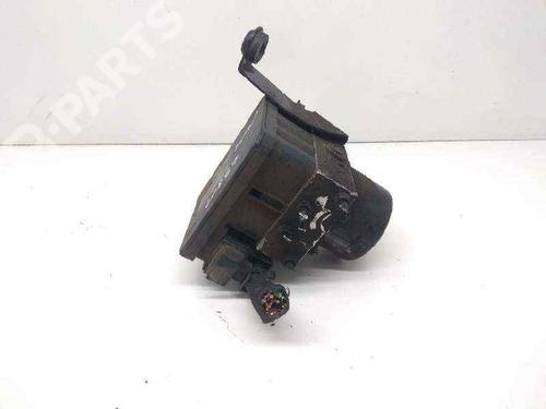 1C0907379E   1J0614517E   ATE   ABS A3 (8L1) 1.9 TDI (110 hp) [1997-2001]  6550869