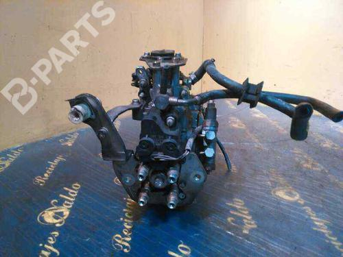 0460484112 | Bomba injectora BRAVO I (182_) 1.9 TD 100 S (182.AF) (100 hp) [1996-2001]  5310055