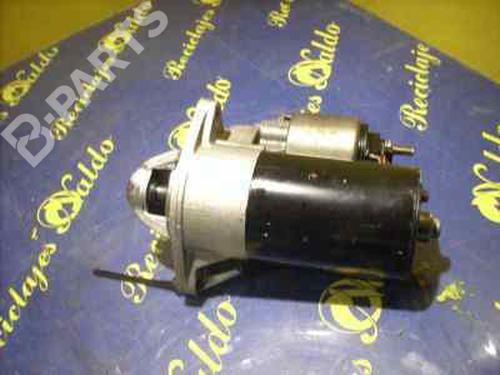 0001107066 | Démarreur SPIDER (916_) 2.0 T.SPARK 16V (916S2C00) (150 hp) [1995-2005]  7452838