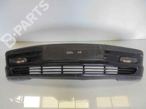 AZUL OSC | 1º | Foran kofangere 3 (E46) 316 i (115 hp) [2002-2005]  6083635