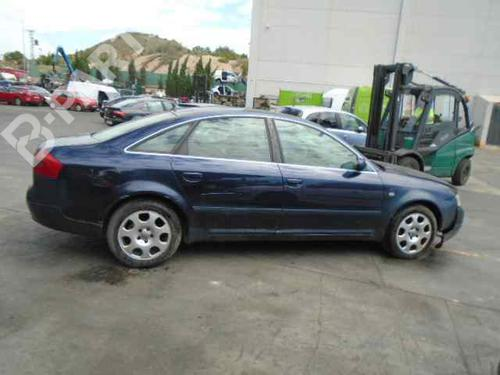 A6 (4B2, C5) 1.8 T (150 hp) [1997-2005] - V738752 36889065