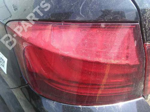 Farolim esquerdo 5 (F10) 520 d xDrive (184 hp) [2013-2014] N47 D20 C 7191778