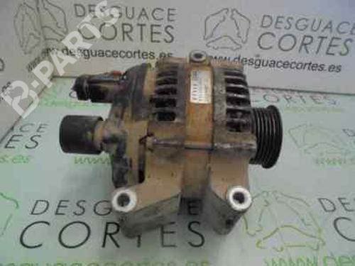 04868324AA   4210000071   Alternador VOYAGER IV (RG, RS) 2.4 (147 hp) [2000-2008]  5531733