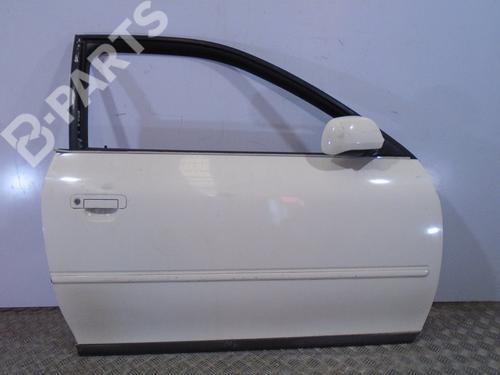 BLANCO   Tür rechts vorne A3 (8L1) 1.8 (125 hp) [1996-2003] AGN 8114641
