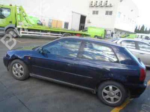 A3 (8L1) 1.8 T (180 hp) [1998-2003] - V739983 38860003