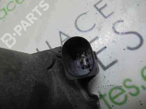 Drosselklappe AUDI A3 (8L1) 1.8 T 06A133062C | 0280750036 | 6 PINS | 32739985