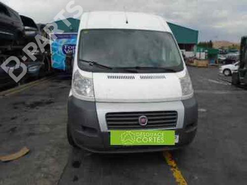 Vindusheismekanisme høyre foran FIAT DUCATO Van (250_, 290_)  73002003 | PUERTAS:5 | PINS:6 | 37043206