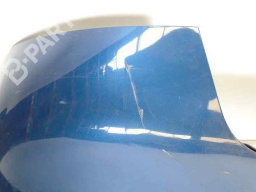 Stoßstange hinten AUDI A4 (8EC, B7) 2.0 TDI 16V AZUL | 2º | 32742784