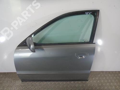 GRIS | 1º | Tür links vorne A4 (8D2, B5) 1.9 TDI quattro (110 hp) [1996-2000] AFN 7271265