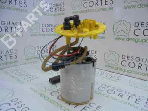 4F0919051AL | CASCO NO | Benzinpumpe A6 (4F2, C6) S6 quattro (435 hp) [2006-2011] BXA 5789451