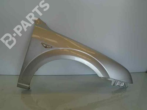 PLATA | 2º | Right Front Fenders MONDEO III (B5Y)   6012176