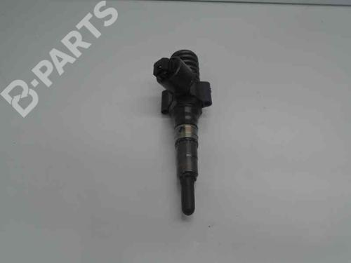0414720404   Spreder / Dyse A4 (8EC, B7) 2.0 TDI 16V (140 hp) [2004-2008]  6677993