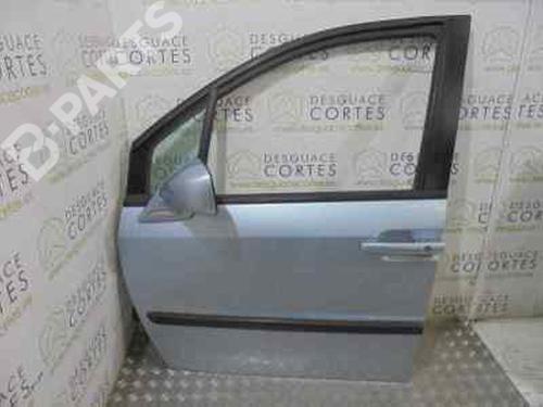AZUL CLARO | Porta frente esquerda ULYSSE (179_) 2.0 JTD (109 hp) [2002-2006]  5523325